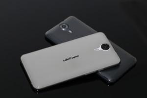 Original-Ulefone-TPU-Case-for-Ulefone-Be-Touch-2-Phone-for-Ulefone-Be-Touch-2-Original