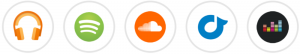 Reproductores-MusixMatch-300x54