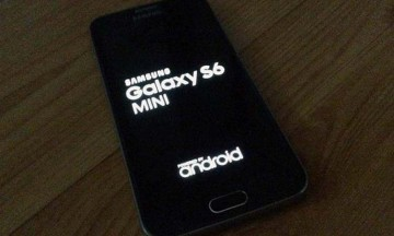 S6_mini