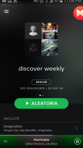 Spotify_Android1
