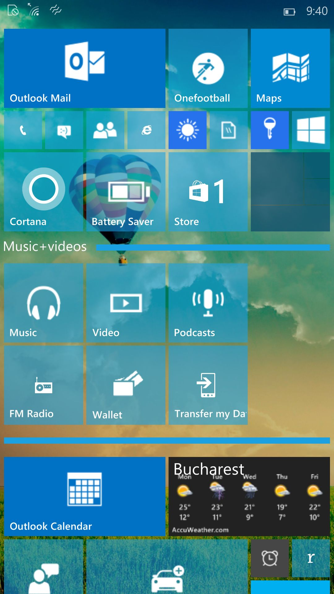 Windows-10-Mobile-Build-10080-Screenshots-481222-3