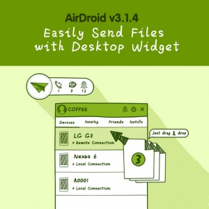 airdroid1