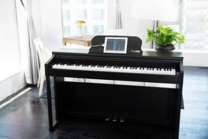 one-piano-learning-system-1
