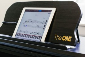 one-piano-learning-system-5