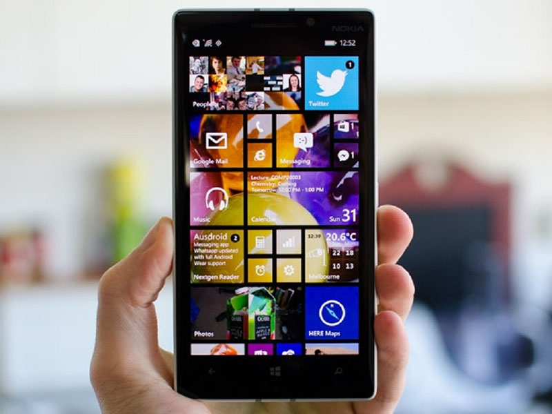 windows_10_for_phones_preview_handset