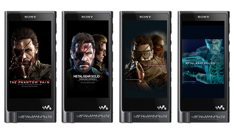 18-metal-gear-solid-v-the-phantom-pain-sony-xperia-5