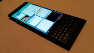 BlackBerry-Vince8