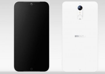 Meizu-MX5-Pro
