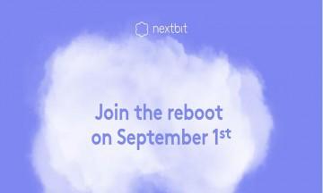 Empresa Nextbit