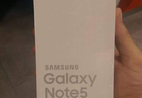 Note-5-box