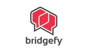 bridgefy_ok