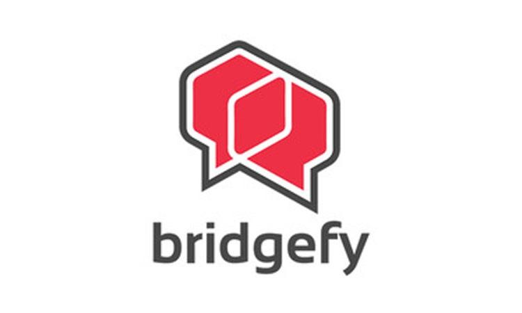 bridgefy_mensajeria