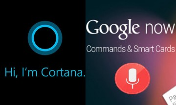 cortana_Android