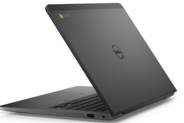 dell_chromebook