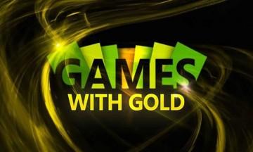 gameswithgoldseptember