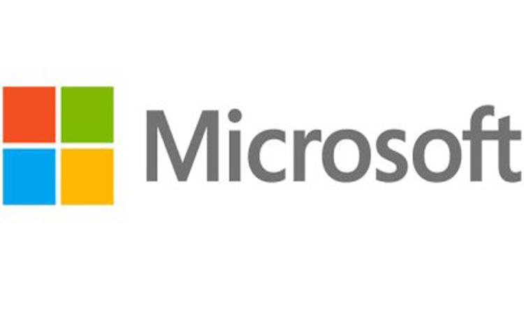 MicrosoftColonia