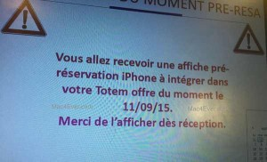 iphone-6s-iphone-6s-plus-preorder-france-leak
