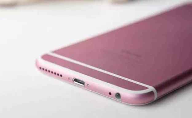 iphone-6s-pink-rose-gold-4