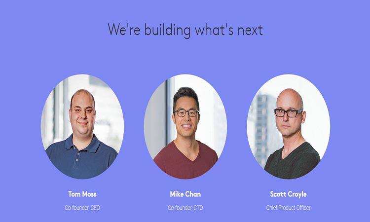 Equipo NextBit