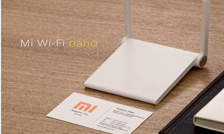 mi_wifi_nanoP