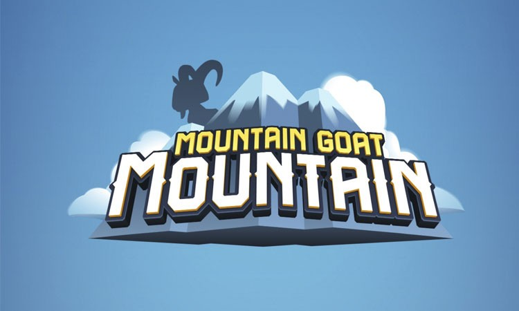 mountaingoat1