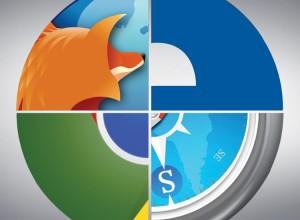 navegadoresmasusados14