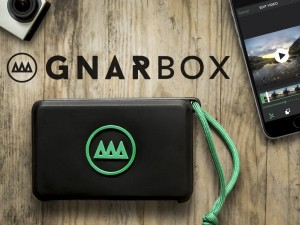 GnarBox
