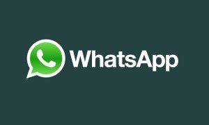 whatsappact3