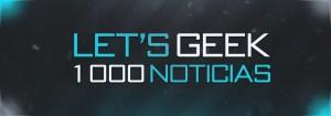 1000 noticias
