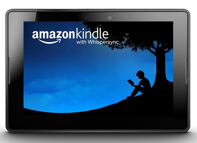 Amazon_kindle_tablet