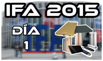 IFAdia1