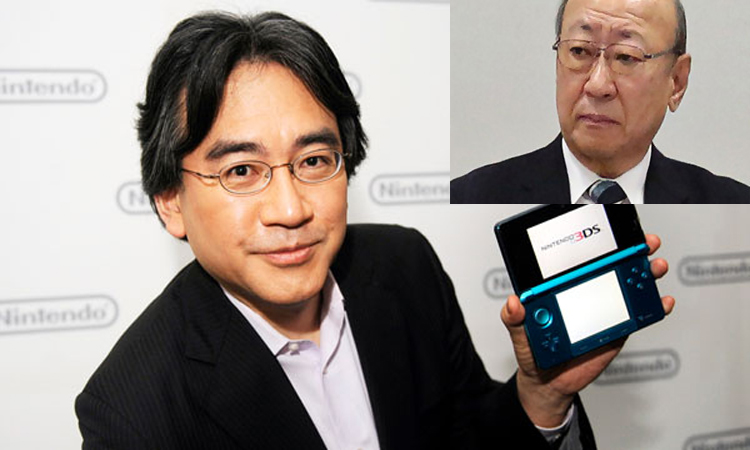 Iwata-NoA-CEO