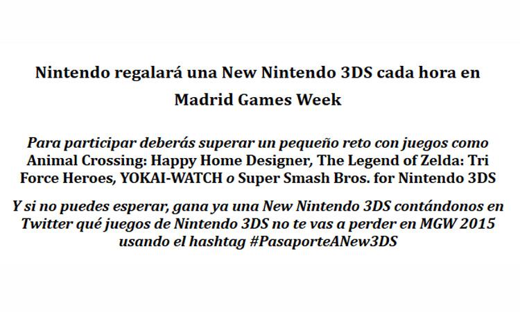 NintendoRegala