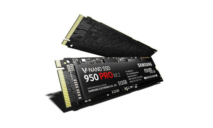 Samsung950Pro2