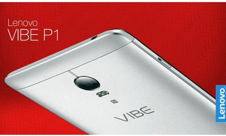 VipeP1_destacada