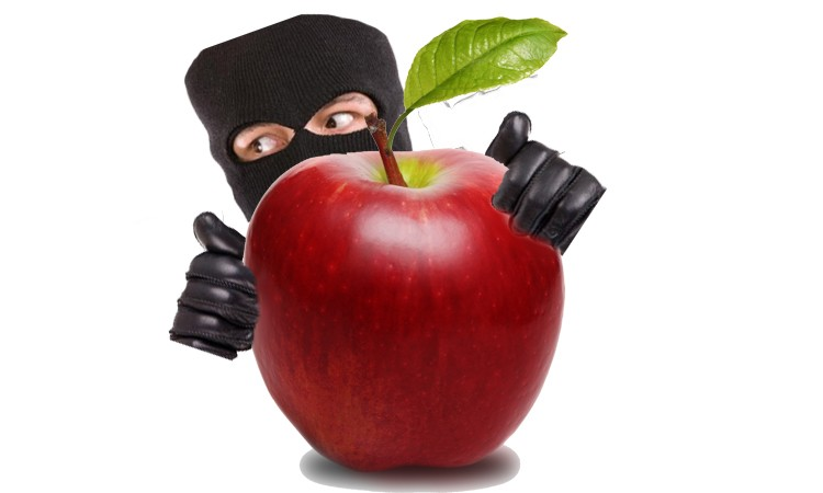 appleseguridad