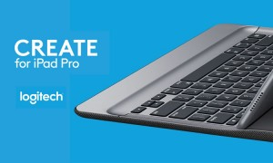 create_logitech_prin
