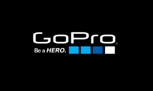 goproplus1