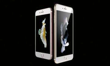 iphone6s1