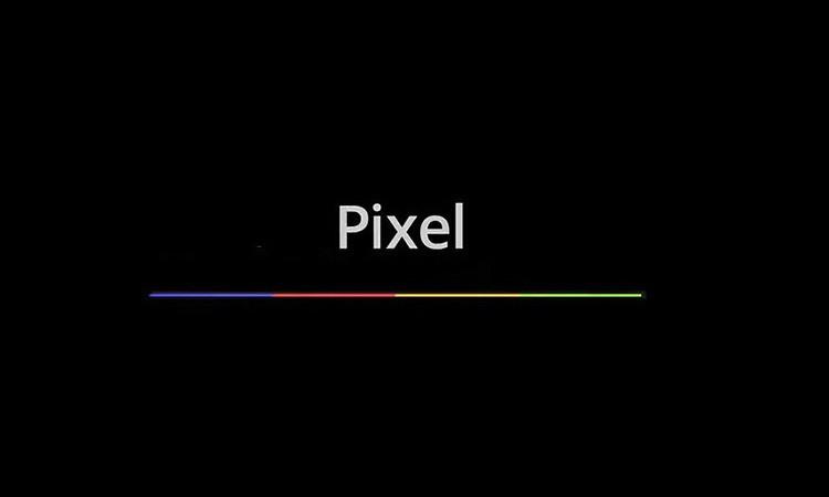 pixelc