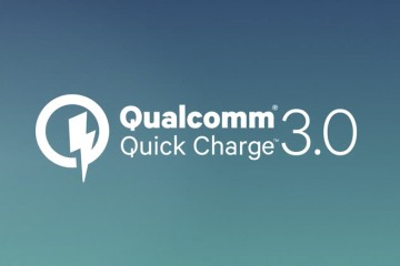 quickcharge31
