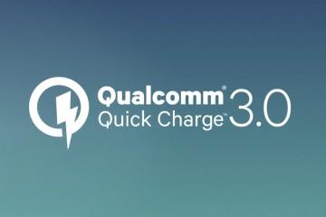 quickcharge31