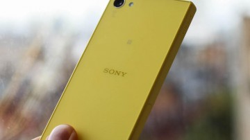 sony-xperia-z5-compact-1