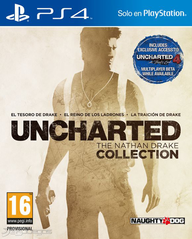 uncharted_the_nathan_drake_collection-3107321