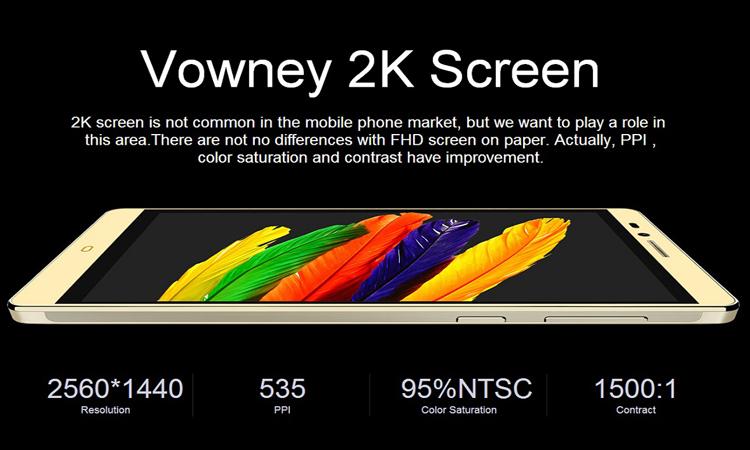 vowney1