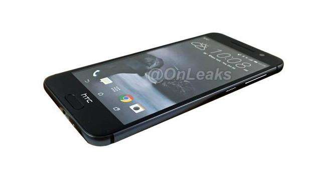 HTC OneA9