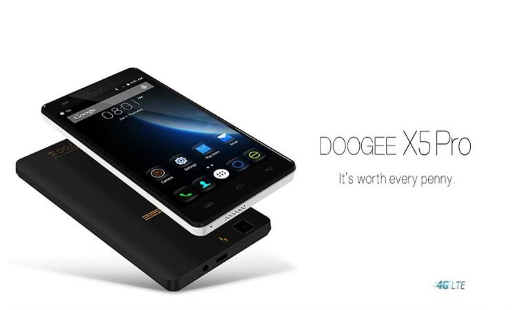 DogeX5Pro1