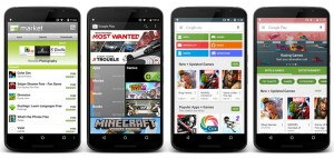 Google Play _ 1
