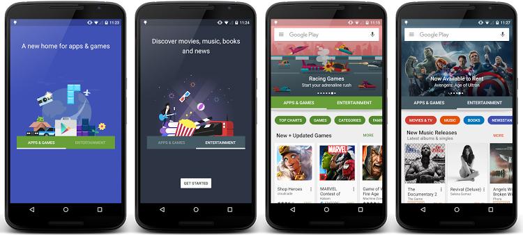 Google Play _ 2