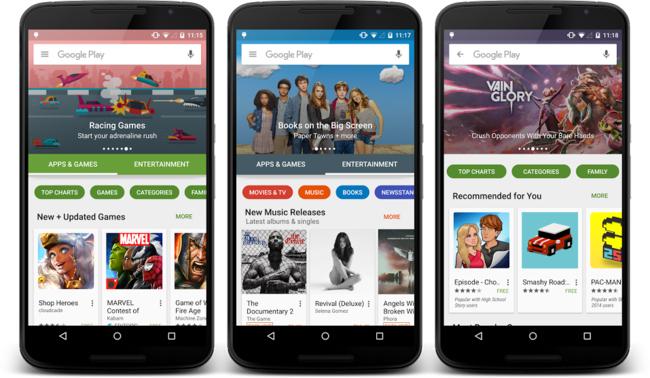 Google Play _ 3